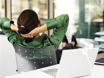 Sẽ có thêm ngày nghỉ được hưởng nguyên lương?