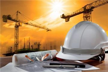 7 khoản được tính để xác định tổng mức đầu tư xây dựng