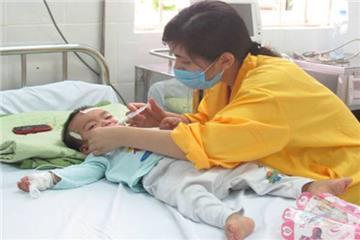 Bệnh viện không được thu tiền áo vàng của người nhà bệnh nhân