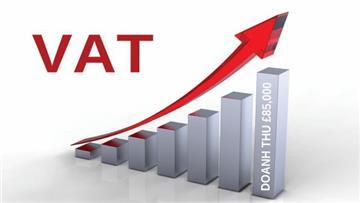 Phân biệt phương pháp khấu trừ và trực tiếp khi tính thuế GTGT