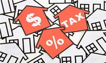 Toàn bộ 5 loại thuế suất mà doanh nghiệp phải biết