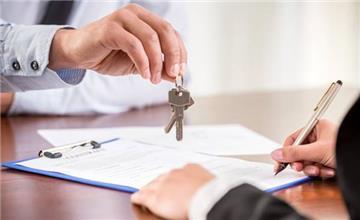 Mẫu Biên bản bàn giao tài sản kèm hướng dẫn chi tiết 2019
