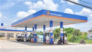 Tổng hợp các điều kiện kinh doanh xăng dầu mới nhất