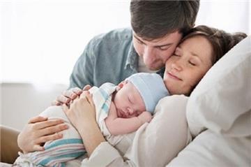 Không đăng ký kết hôn có được hưởng chế độ thai sản?