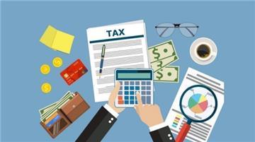 37 khoản chi không được trừ khi tính thuế thu nhập doanh nghiệp