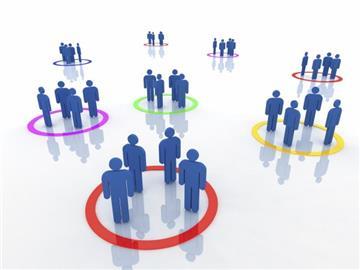 Từ 25/11/2019, tổ chức có thể là thành viên của tổ hợp tác