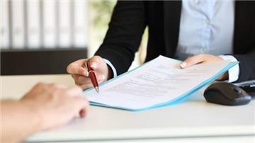 Dự thảo Luật Viên chức sửa đổi có gì mới?