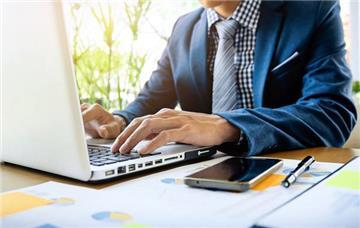 Thêm nhiều biểu mẫu giao dịch điện tử trong lĩnh vực thuế