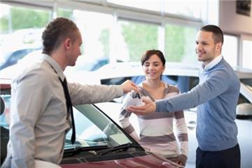 TP. Hồ Chí Minh tăng mạnh lệ phí đăng ký xe lần đầu
