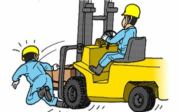 Tổng hợp các loại trợ cấp cho người bị tai nạn lao động