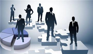 Công chức ngành nào phải định kỳ thay đổi vị trí công tác?