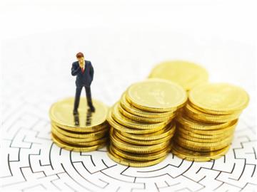 Cách tính lương của cán bộ, công chức, viên chức từ năm 2021