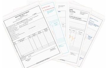 Bán hàng mà không xuất hóa đơn bị xử lý thế nào?