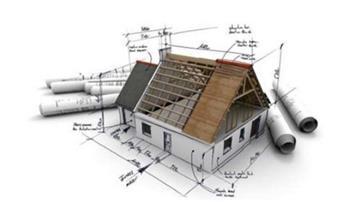 Toàn bộ văn bản pháp luật lĩnh vực xây dựng hiện hành