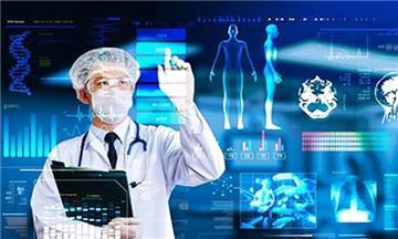 Đến 2020, mỗi hồ sơ sức khỏe điện tử có 1 mã định danh y tế