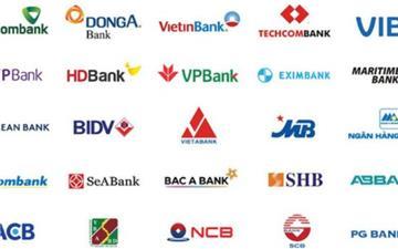 Yêu cầu mới về vốn pháp định của ngân hàng từ năm 2020