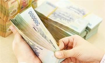2 điểm mới về lương tối thiểu vùng 2020 tại Nghị định 90/2019/NĐ-CP