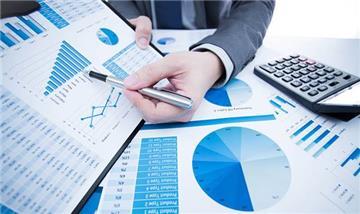 Năm 2020, lương công chức kế toán cao nhất 12,08 triệu đồng/tháng