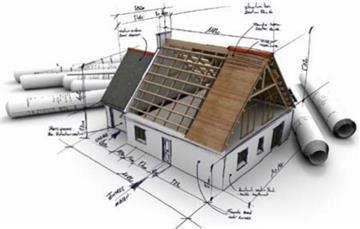 Điều kiện để được công nhận quyền sở hữu nhà ở