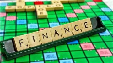 Từ 2020, công ty tài chính chỉ được nhắc nợ tối đa 05 lần/ngày