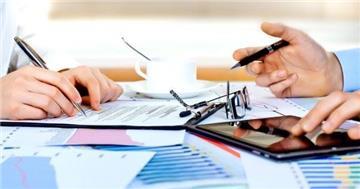 Từ 01/01/2020 không tuyển dụng công chức kế toán viên sơ cấp