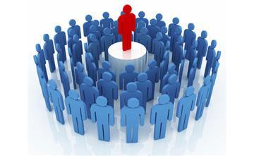 Chủ doanh nghiệp tư nhân có được góp vốn vào doanh nghiệp khác?