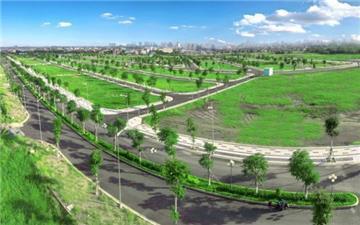 Quỹ đất để bán đấu giá đất đai được lấy từ đâu?