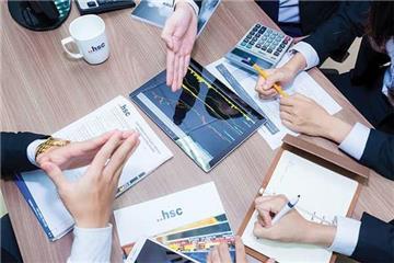 Vốn điều lệ bao nhiêu thì được chào bán cổ phiếu ra công chúng?