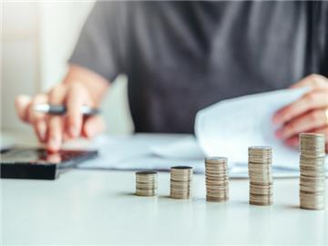 5 Nghị định mới về tiền lương, 5 Bảng lương mới sắp được ban hành