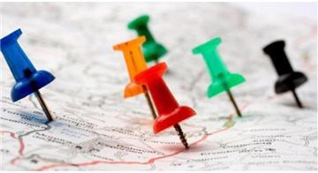 Doanh nghiệp có được thành lập địa điểm kinh doanh ngoài nơi đóng trụ sở?