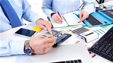 4 Thông tư liên quan đến Kế toán có hiệu lực từ 01/01/2020