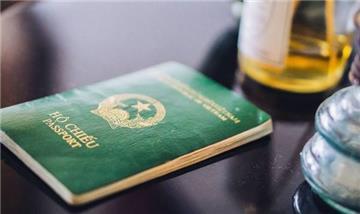 Từ 01/7/2020, công dân được quyền chọn nơi trả hộ chiếu