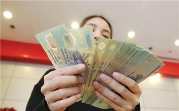 Xử lý nghiêm doanh nghiệp chậm trả lương, thưởng Tết 2020