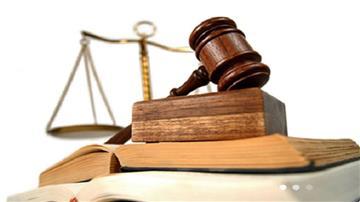 Tòa án nhân dân tối cao công bố 8 án lệ mới áp dụng từ 15/4/2020