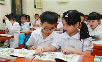 Chính thức: Hà Nội cho học sinh nghỉ học đến hết 08/3