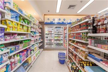 Hà Nội công bố các cửa hàng được mở cửa trong cao điểm mùa Covid