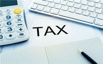 Thêm nhiều đối tượng sắp được gia hạn thời hạn nộp thuế