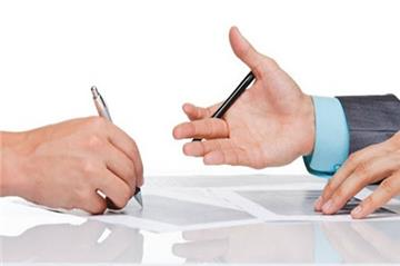 Mẫu Thỏa thuận tạm hoãn hợp đồng lao động do Covid-19