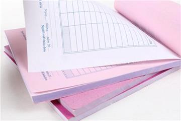 Mẫu Biên bản hủy hóa đơn không sử dụng hoặc in thừa