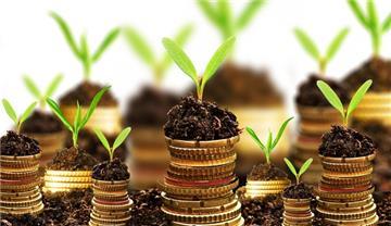 Chính phủ bổ sung 4 ngành nghề ưu đãi đầu tư