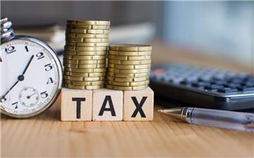 Mới: Đã có Nghị định về gia hạn nộp thuế và tiền thuê đất