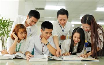 Đề xuất đào tạo trình độ cao đẳng cho học sinh tốt nghiệp THCS
