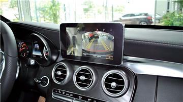 5 yêu cầu kỹ thuật đối với camera lắp trên ô tô kinh doanh vận tải