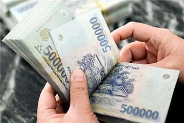 Chưa tăng lương cán bộ, công chức từ ngày 01/7/2020