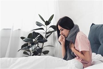 Nghỉ ốm có được tính vào thời gian báo trước khi nghỉ việc?