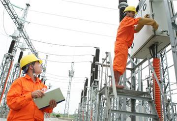 2 mô hình khách hàng được lựa chọn để mua điện