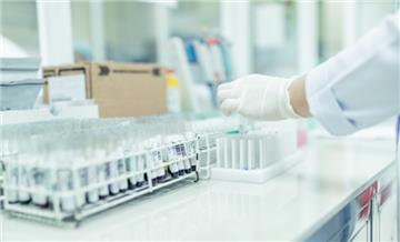 Hà Nội phấn đấu xét nghiệm PCR đạt 12.000 mẫu/ngày