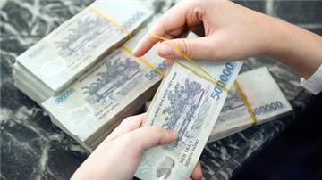 Tết 2021, giáo viên trường công TPHCM nhận quà 1,5 triệu đồng