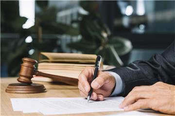 Đã có Thông tư 01 hướng dẫn Luật Công chứng