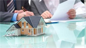 Cách xác định nhà đất khi chia thừa kế trong khối tài sản chung